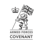 Member of the Armed Forces Covenant